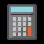 cálculo Salário Mínimo 2020