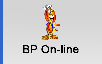 BP Online 2020