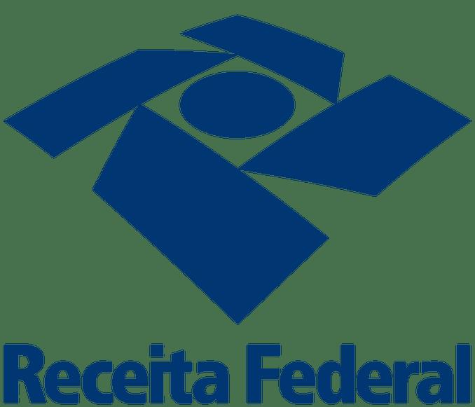Sistema da Receita Federal